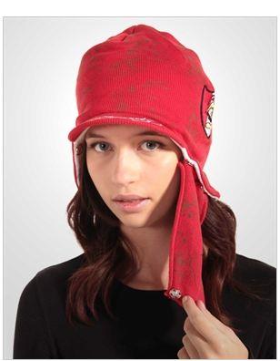 Modnique: Ed Hardy Snow Hats $6 Shipped (Reg Price $83)