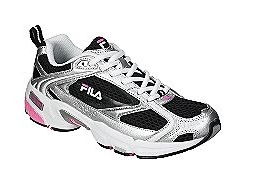 Sears: 15% off all Shoes + Free Shipping + 3% cash back=  Fila Sneakers $11.48 Shipped (reg price 54.99)