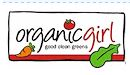 *HOT* $2 off 1 Organic Girl Printable Coupon