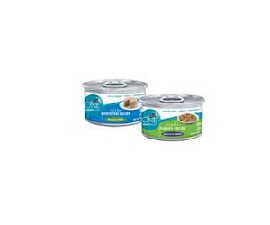 Win FREE Dog & Cat Food! Every Day through 9/24