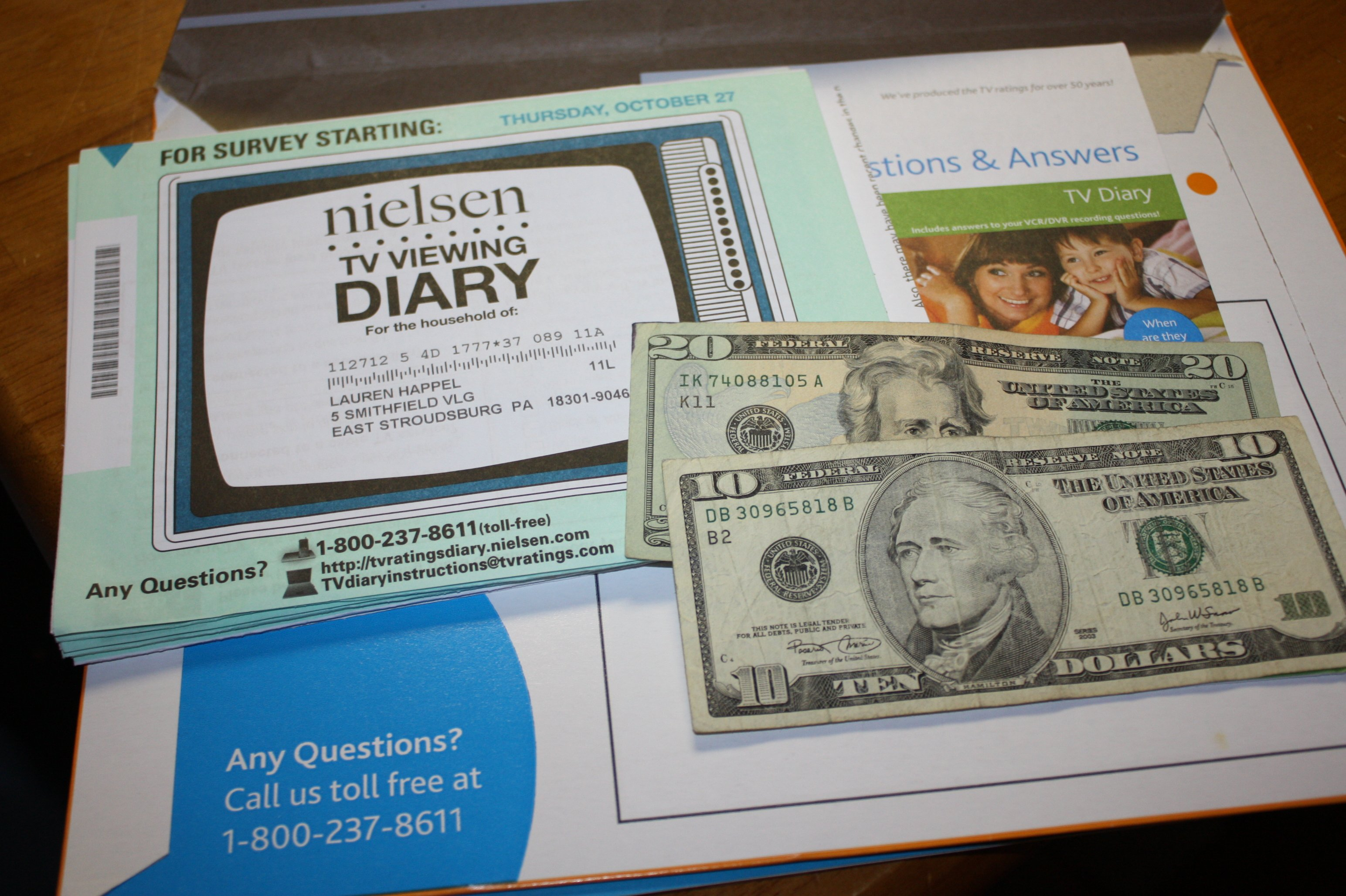 surveys by mail for cash nielsen surveys money 28 images how to earn money 3779