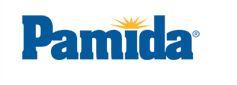 Pamida Deals week of 10/16
