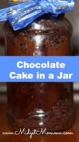 chocolate cake in a jar.jpg