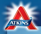 Positive Comments for Coupons: Atkins