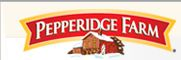 Positive Comments for Coupons: Pepperidge Farms