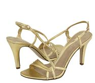 6pm.com: Nine West shoe sale, prices starting at $17.24 shipped -Reg price $68