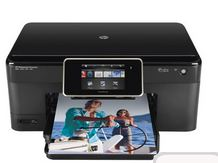 Office Max: HP PHOTOSMART PREMIUM E-ALL-IN-ONE As low as $66 Shipped (Reg Price $199.99)