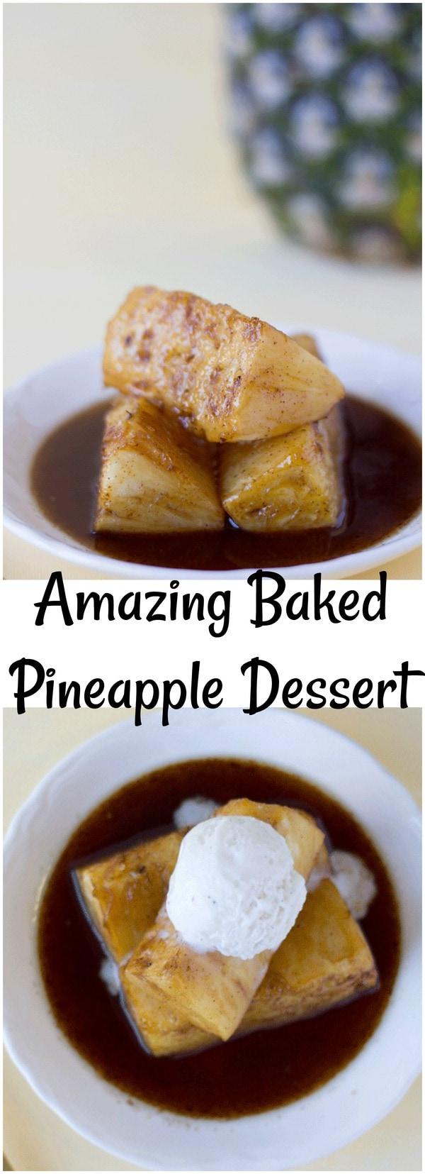 Breakfast Crockpot Recipes