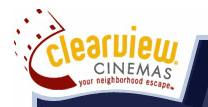 Movie Theatres Near Delray Beach Florida