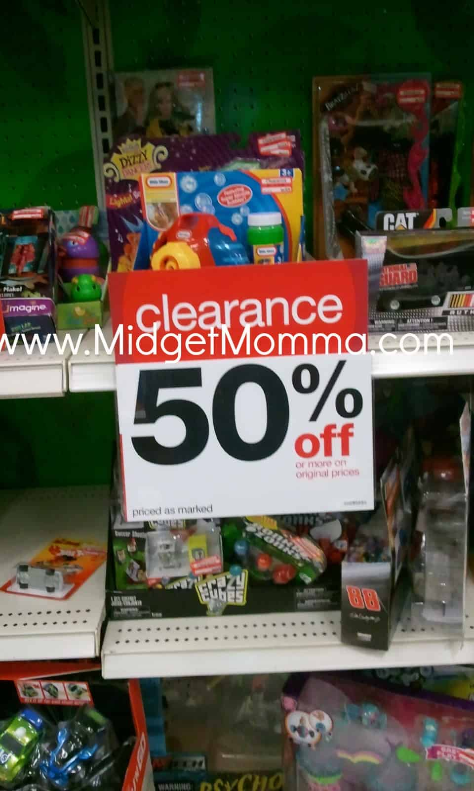 Target Toy Sale 2013 : Hot target toy clearance at off midgetmomma