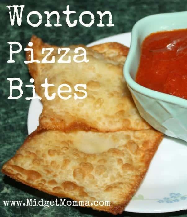 Wonton-Pizza-Bites