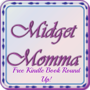 free kindle book round up