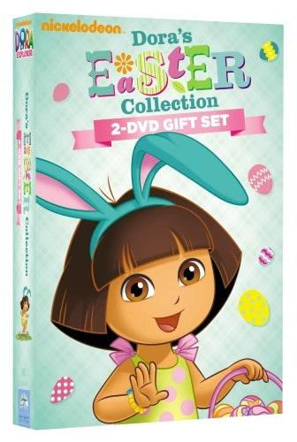 DE_EasterColl_DVD_3D