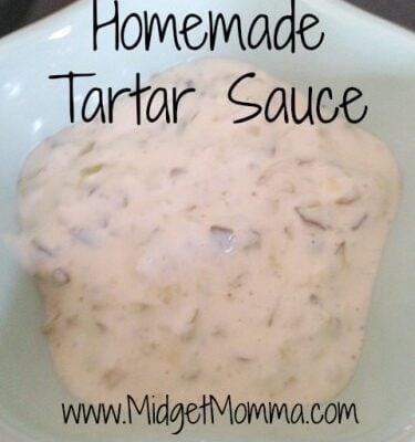 homemade tartar sauce Recipe. Easy to make, budget friendly, delicious, easy for kids to help in the kitchen making. You will never want the jar stuff again