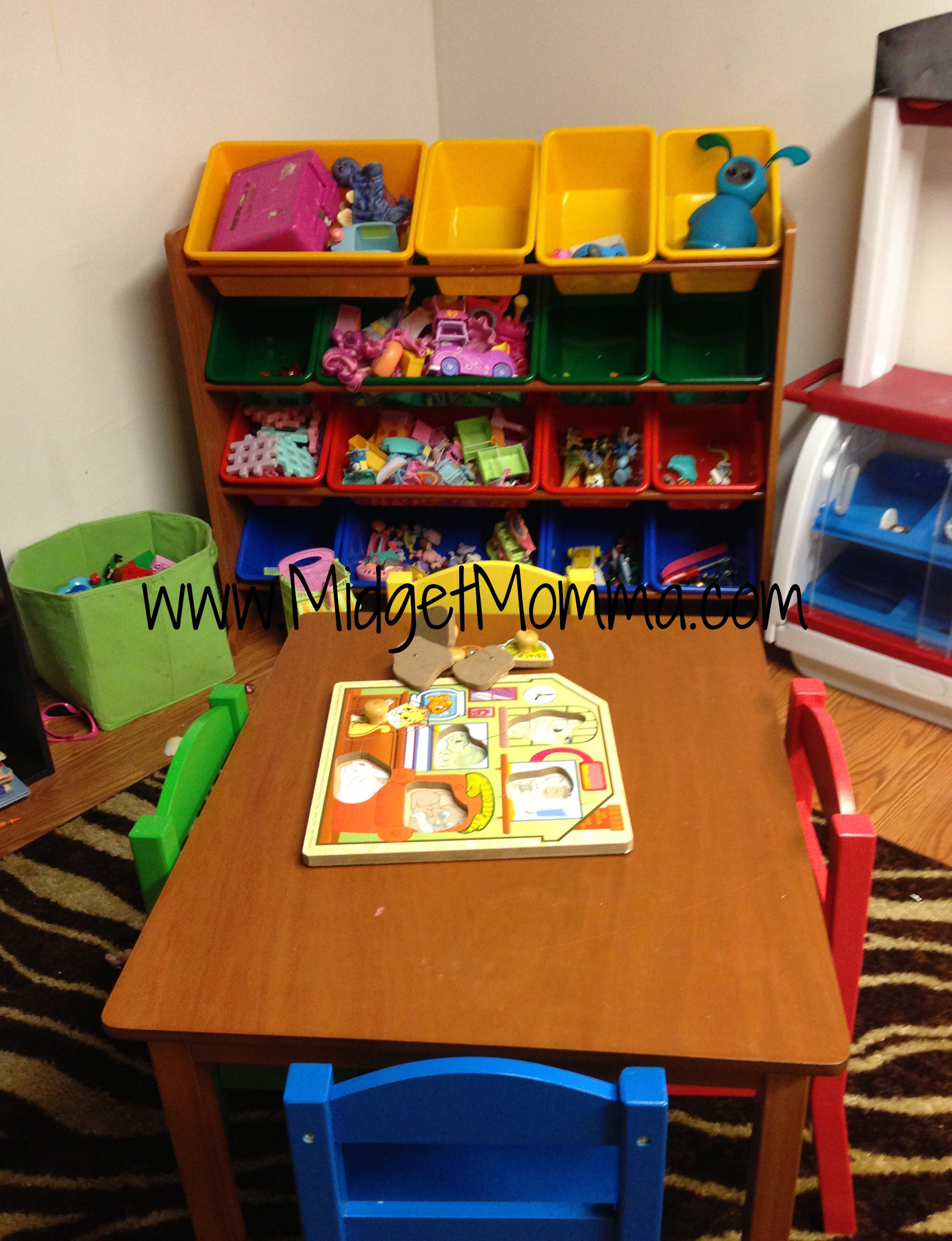 and toys in organization fun style r a from us functionality help great for playrooms needed is playroom some stylish photo that kids furniture has with