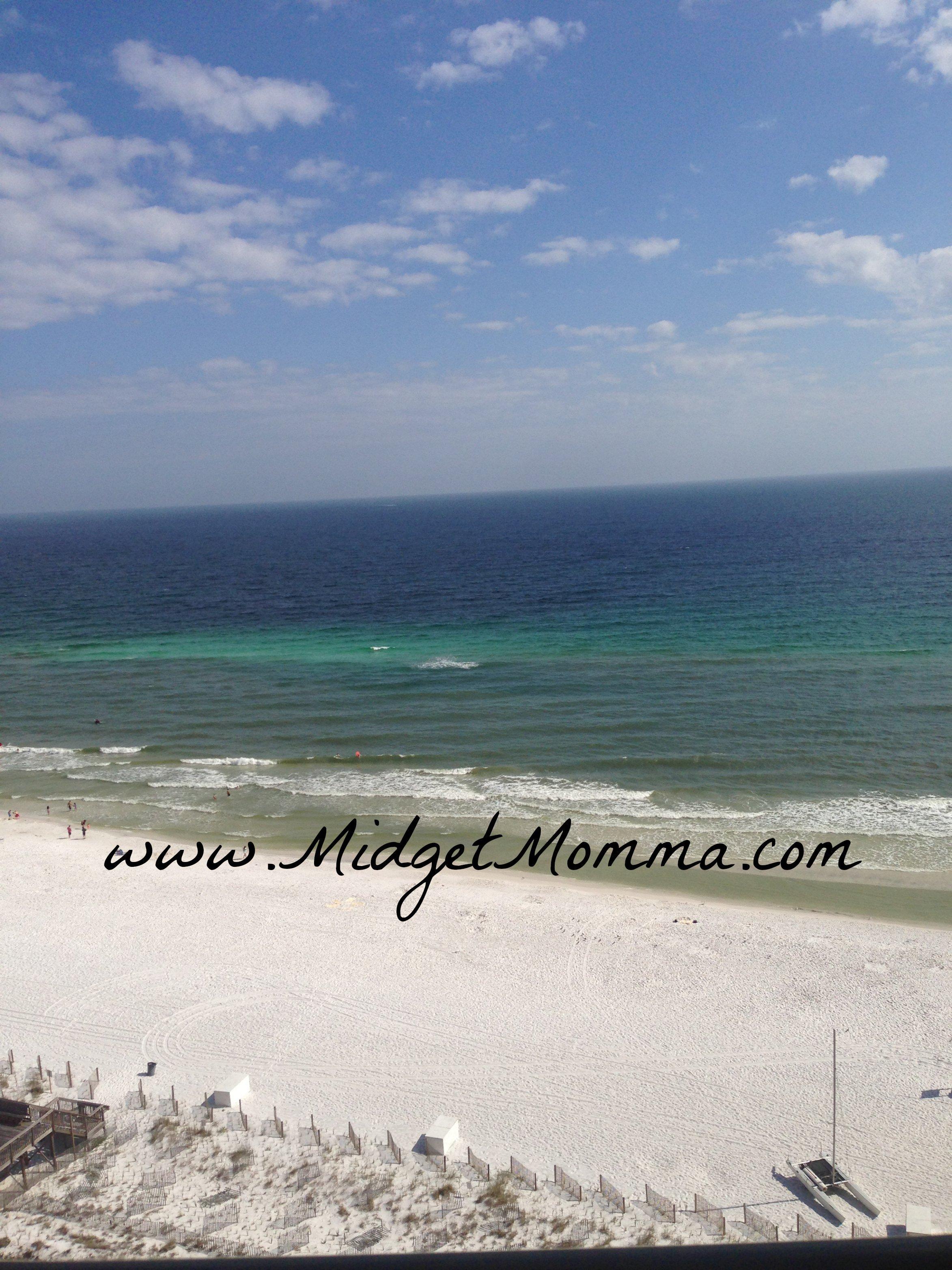 Sandestin Resort Sand Trap Destin Miramar Beach  Feedback