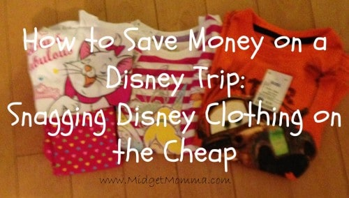 savemoneyondisneyclothing