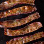 Brown Sugar Bacon Recipe 3