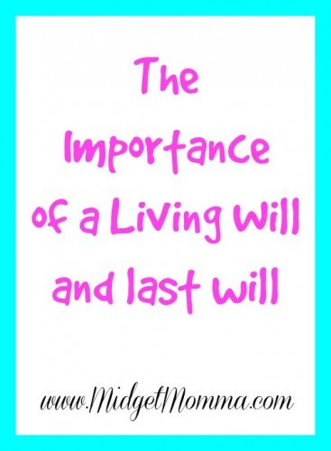 The Importance of a Living Will and last will.jpg