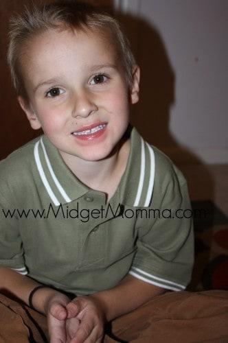 boys polo shirts gymboree