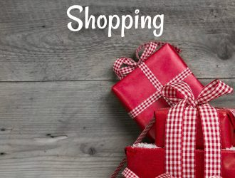31 Ways to Save $100 or More Per Year: How to Save Money on Holiday Gift Shopping (Day 27)