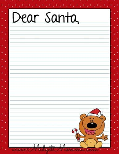 dear santa letter printable reindeer design.jpg