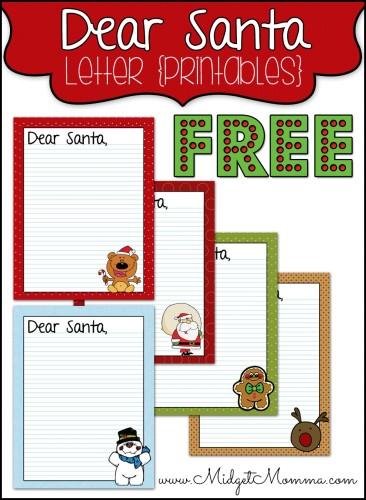free dear santa printables.jpg
