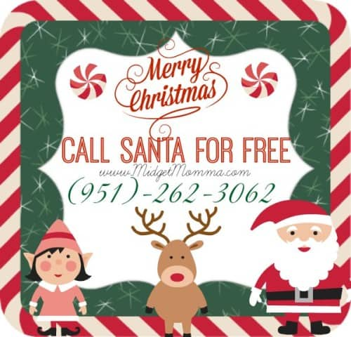 free santa call phone number .jpg
