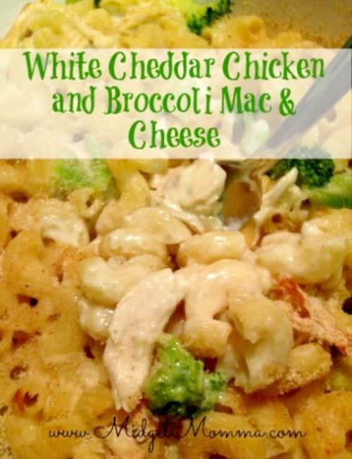white-cheddar-Chicken-and-Broccoli-mac-and-cheese-1.jpg-384x5001.jpg