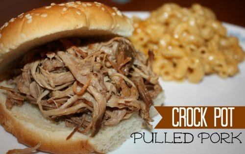 crock pot pulled pork.jpg