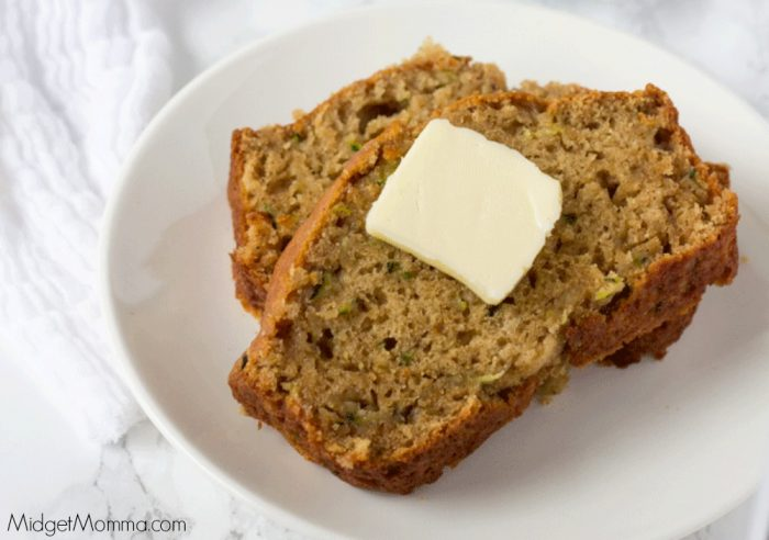 Best Ever Applesauce Raisin Cake