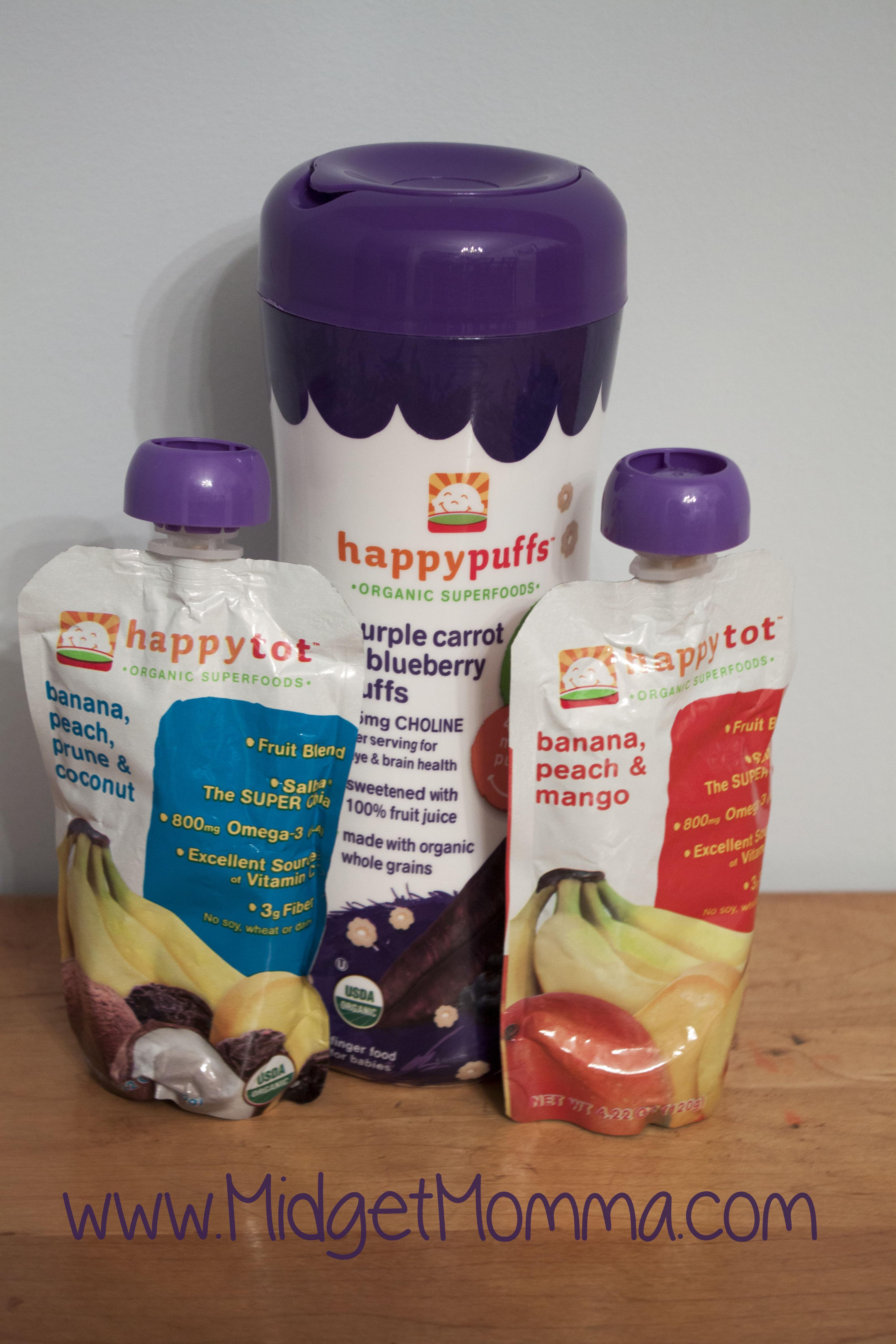 Feeding Pets Junk Foods
