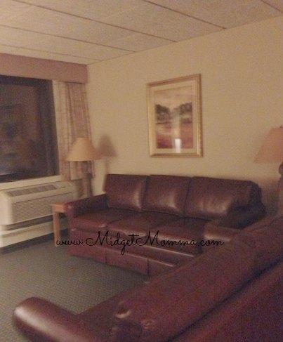woodloch resort living room.jpg