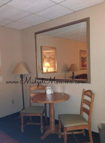 woodloch resort room eating area.jpg