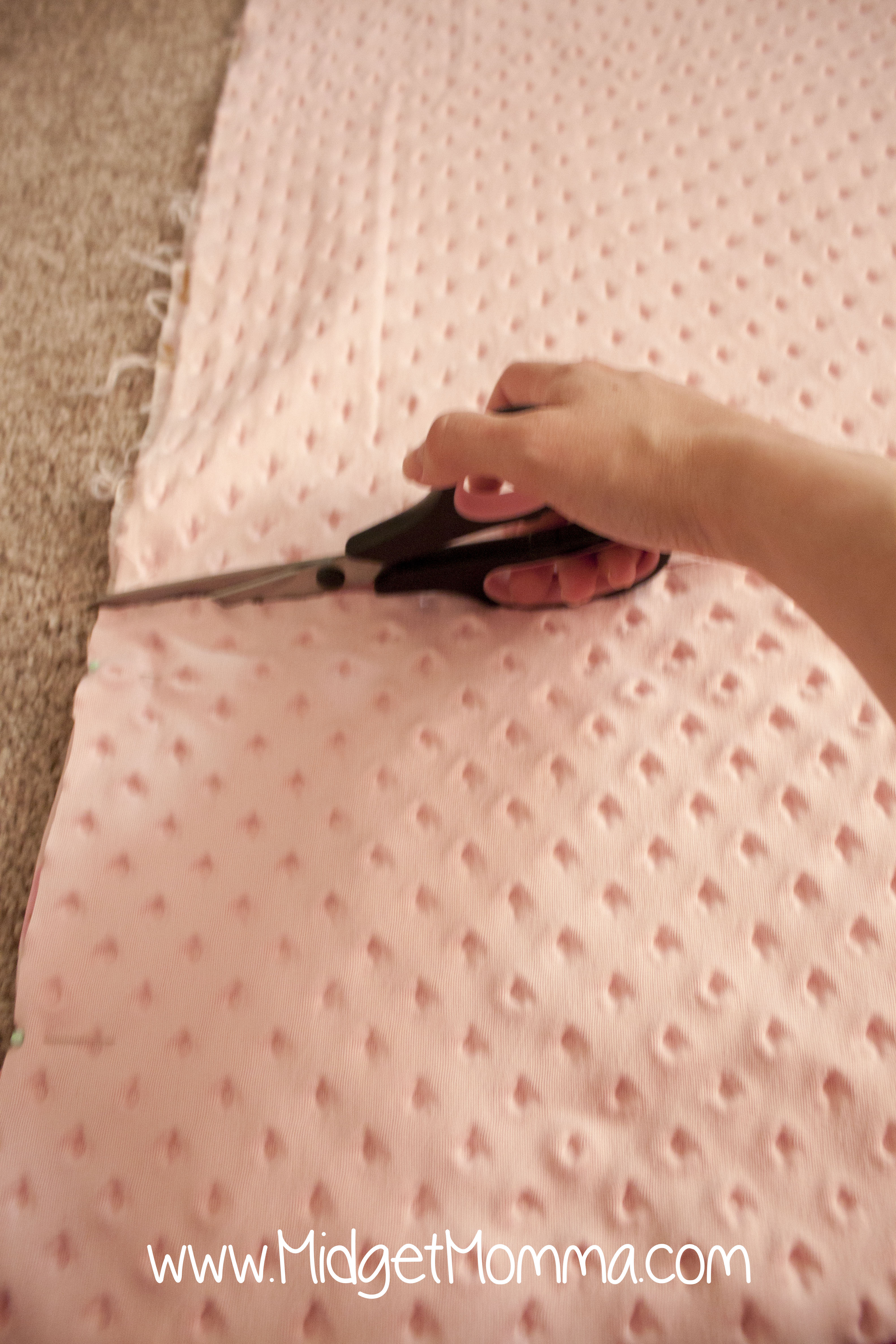 Toddler Fold Out Couch Bed