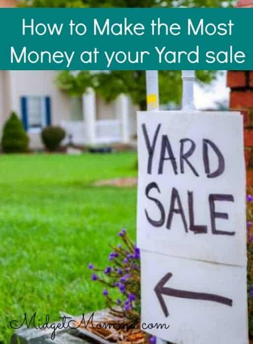 how-to-make-the-most-money-at-your-yardsale-458x500