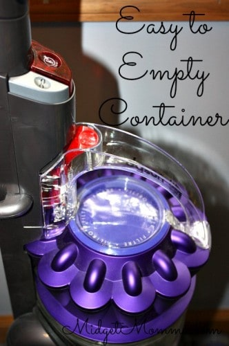 dyson container.jpg