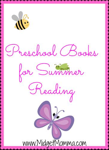 preschool books for summer reading.png