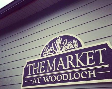 woodloch family resort
