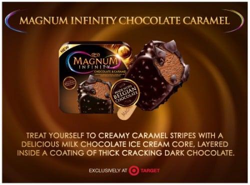 UNI_TGT_Magnum_Ecard_InfinityChocolateCaramel_A