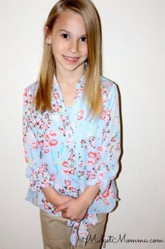 girl's shirts at kohls.jpg