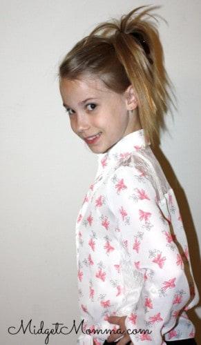 girls shirts at kohl's.jpg
