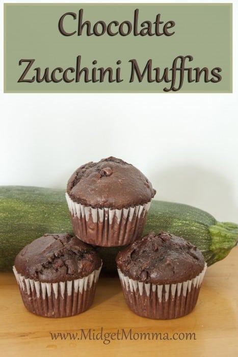 Chocolate Zucchini Muffins, Zucchini Muffins, Chocolate Muffins, Chocolate Zucchini Muffin, Chocolate Muffin, Zucchini Muffin,