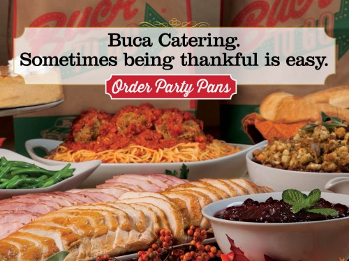 14-BDB-Corporate-1161_Thanksgiving-fb_1200x900_PartyPans
