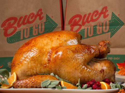 14-BDB-Corporate-1161_Thanksgiving-fb_1200x900_foodshots_42