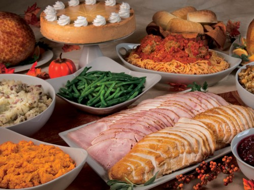 14-BDB-Corporate-1161_Thanksgiving-fb_1200x900_foodshots_46
