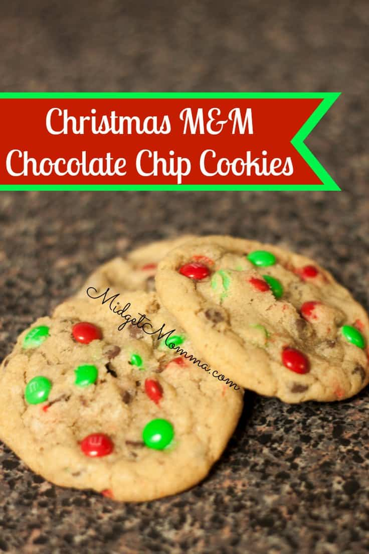 Regular Chocolate Chip Cookie Recipe
