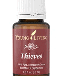 What Thieves Oil Products to buy and What Thieves Oil Products to skip (My thoughts on the Thieves Oil Products I have used)