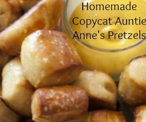 homemade-pretzels-