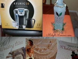 Wedding Freebies for Brides | How Save Money On Wedding Needs How Save Money On Wedding Needs and Freebies for Brides! Reader Ruth Saved OVER $14,000!!!